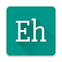 ehviewer安卓下载