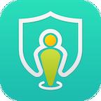 探知定位app