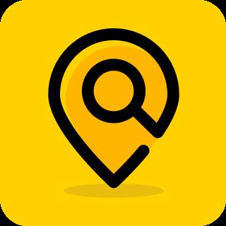 奥维互动地图密钥