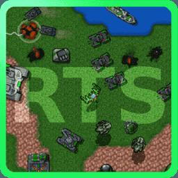 铁锈战争2.0.4中文版
