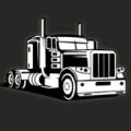 环球卡车模拟器游戏