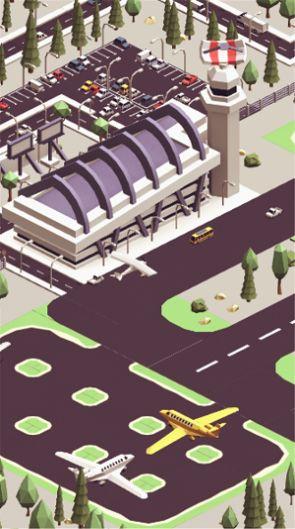 神奇城市建设者图3