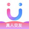 饭友交友平台app