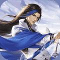 一剑斩仙之御剑传说