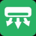 便携小空调app