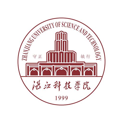 湛江科技学院