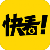 Heibai弹幕1.0.5.8