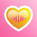 枕爱社交App