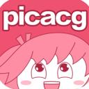 picacg下载