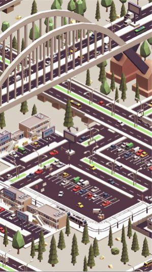 神奇城市建设者图1