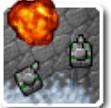 铁锈战争超级单位模组