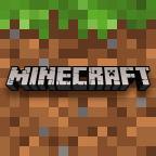 minecraft1.16正式版下载