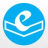 易学堂app