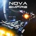 新星帝国下载