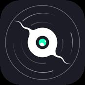 声撩app