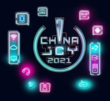 chinajoy2021
