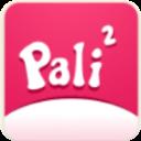 palipali破解版2.1.2
