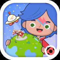 米加小镇完整版游戏下载2021免费