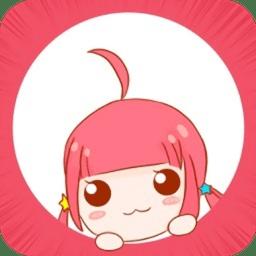 爱优漫app
