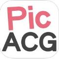 PicACG.apk