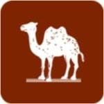 骆驼定位注册码