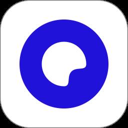 夸克高考app