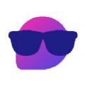 Yoolla匿名聊天App