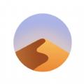 灵鹿壁纸制作软件