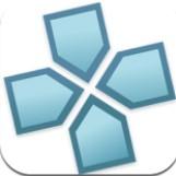 ppsspp模拟器安卓版