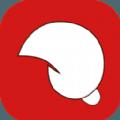 虾漫app老版本安装1.2