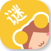 mimei.app1.1.31破解版