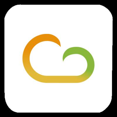 彩云天气免费下载安装