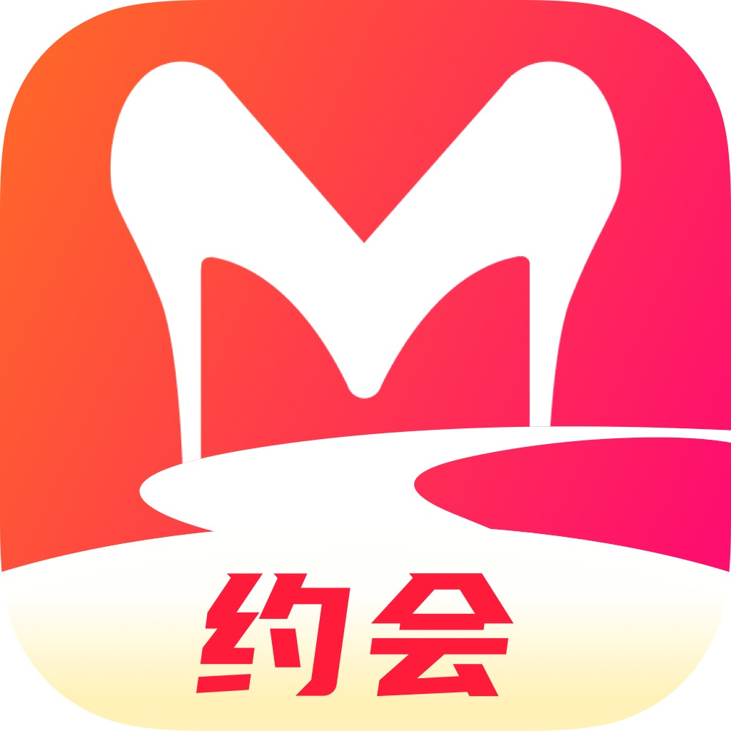 寻觅世界app最新版