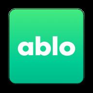 ablo聊天软件