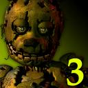 玩具熊的五夜后宫3重制版