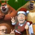 熊熊荣耀5v5游戏下载