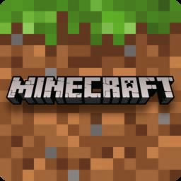 minecraft国际版1.17