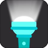 手电筒灯泡
