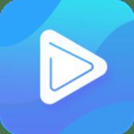 蓝马影视app