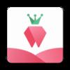 树莓阅读app下载