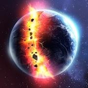 星战模拟器2021最新版下载