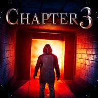 子午线157第三章免费版