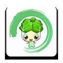 白菜追剧3.3.2纯净版