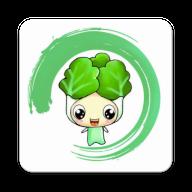 白菜追剧3.8.1纯净版