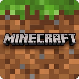 minecraft国际版下载手机版