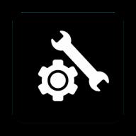 pubg tool下载