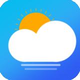 农历天气预报软件