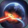 星战模拟器2021最新版木星