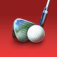 射击高尔夫之战