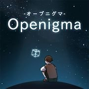 Openigma